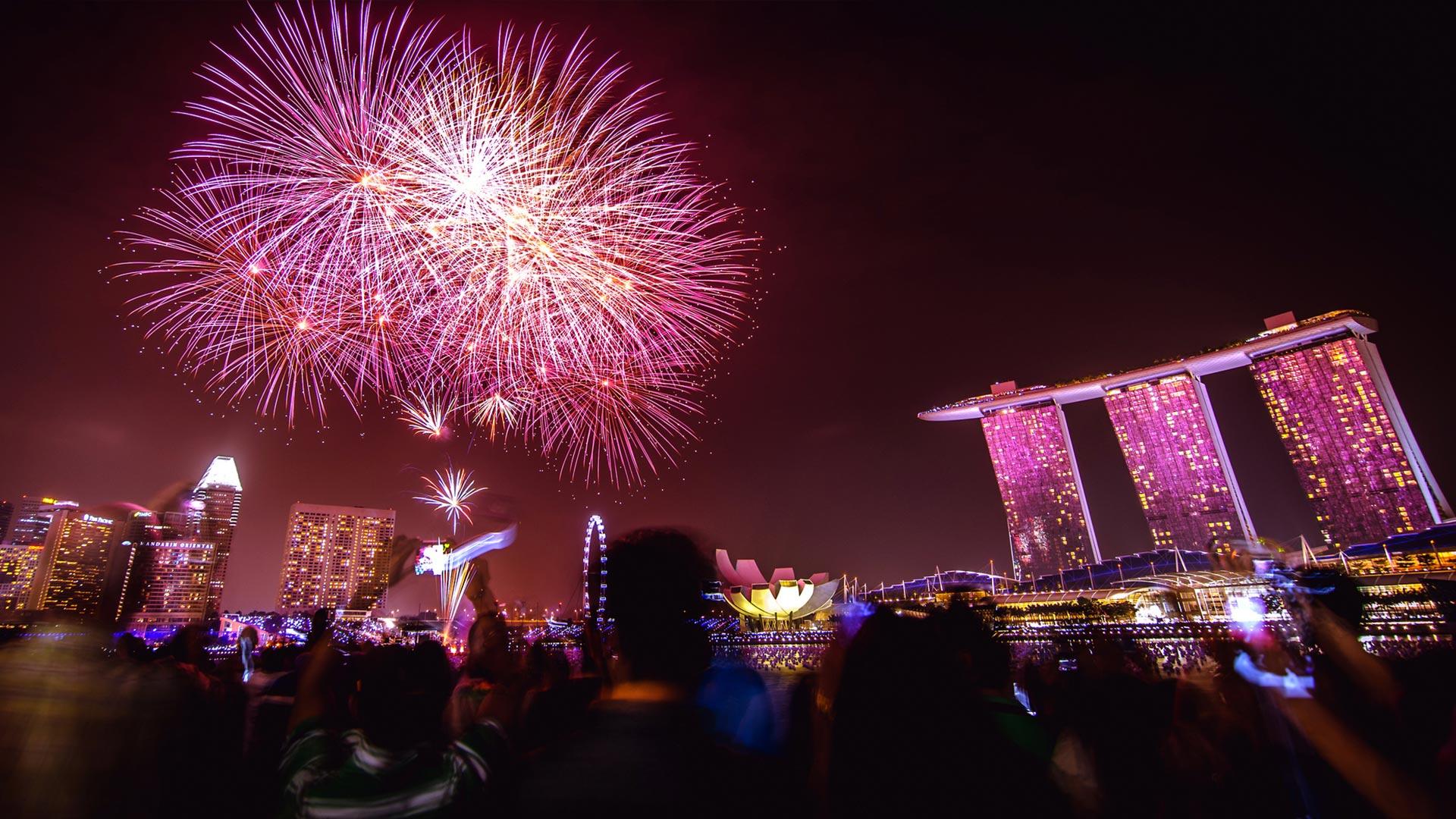 5 Neujahrs-Vorsätze für die Marketing-Branche 2015